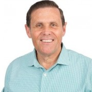 Gary Justin, Dotcom Property Sales