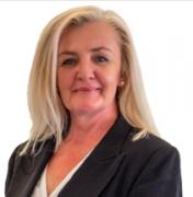 Lisa Barnard, Airey Real Estate