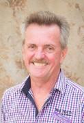 Steve Davis, Mid North Real Estate