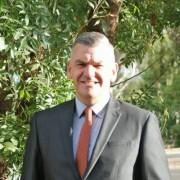 George Karlos, P. Di Natale (Footscray)