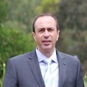 Charles Cipri, P. Di Natale (Werribee)