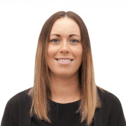 Amy Law, Coulson & Co Real Estate