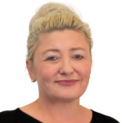 Wendy Trussell, Airey Real Estate