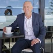 Steve Norris, Dotcom Property Sales