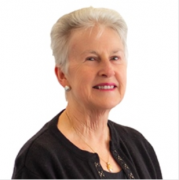 Jan Jewell, Airey Real Estate