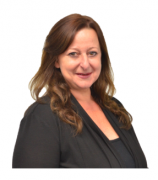 Grace Ryan, Macquarie Real Estate