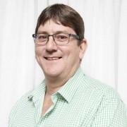Trent Pengilley, Dotcom Property Sales