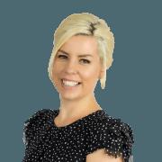 Lauren Wiegele, Coulson & Co Real Estate