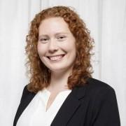 Cassandra Utting, Dotcom Property Sales