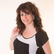 Elizabeth Babkenian, Dotcom Property Sales