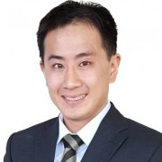 Johnny Kao, Dotcom Property Sales
