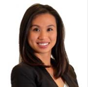 Tiffany Ma, Airey Real Estate