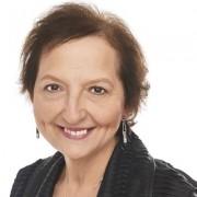 Rosa Bellissimo, Dotcom Property Sales
