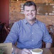 Matt Nelson, Dotcom Property Sales