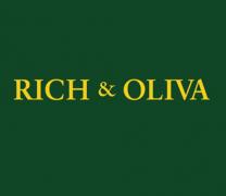 Shayne Harris, Rich & Oliva
