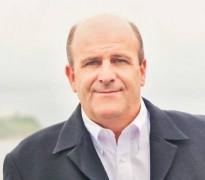 Anthony McCallum, Dotcom Property Sales