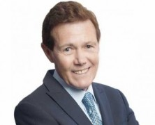Dennis Stroud - Watts, Dotcom Property Sales