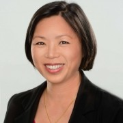 Heidi Zhan, Hordern Properties