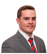 DANIEL KELLEHER, Macquarie Real Estate