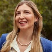 Cristina Loxley, Dotcom Property Sales