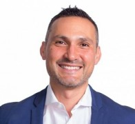 Roland Campos, Dotcom Property Sales