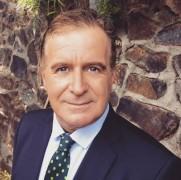 Michael McCallum, Dotcom Property Sales