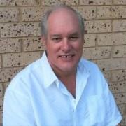 John Marks, Dotcom Property Sales