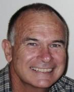 John Guilfoyle, Dotcom Property Sales