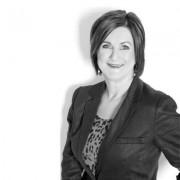 Clare Monkley, Dotcom Property Sales