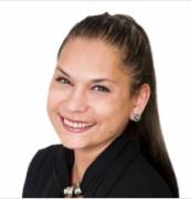 Natalie Thomas, Airey Real Estate