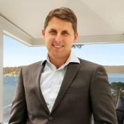 Greg Rivers, Dotcom Property Sales