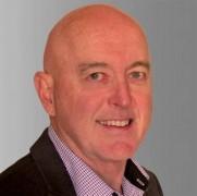 Brad Simpson, Dotcom Property Sales